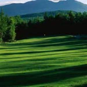 Birr Golf Club, Co. Offaly:: Golfing in the midlands of Ireland