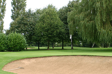 The Course | Birstall Golf Club