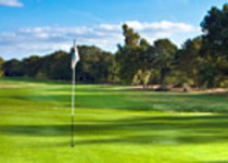 The Holes : Blackmoor Golf Club in Hampshire - CLUB View