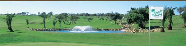 Boavista Golf - Algarve Villas, Townhouses and Apartments for sale <b>...</b>