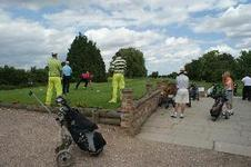 Golf societies, golf groups, corporate golf days in Boston <b>...</b>