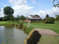 Open Golf Events at Boston Golf Club, in Boston,Lincolnshire. www.