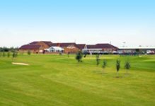 Boston West Golf Club, Lincolnshire | Contact