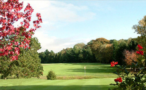 The Bramall Park Golf Club Ltd: Golf club and golf course in <b>...</b>