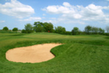 Burstwick Country Golf - Image Gallery > Image Categories
