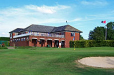 Club News : Buckingham Golf Club - CLUB View