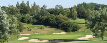 Welcome to Buckingham Golf Club : Buckingham Golf Club - CLUB View