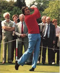 Club History : Burnham Beeches Golf Club in Buckinghamshire - CLUB <b>...</b>