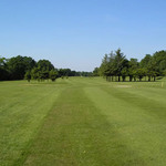 BURSTOW GOLF CLUB, golf, play golf, golf course, golf tuition