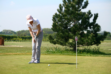 Burstwick Country Golf - News > Ladies Invitation Day Went With a <b>...</b>
