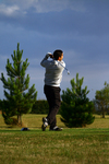 Burstwick Country Golf - News > Competitions > Latest News