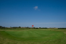 Burstwick Country Golf - Premier Golf Club Near Hull, East Yorkshire
