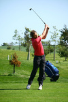 Burstwick Country Golf - News > A merry old night at the Platform <b>...</b>