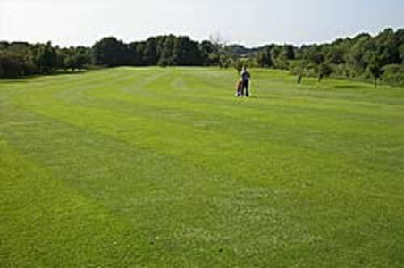 Chester-le-Street Golf Club - Course