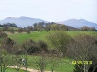 Golf societies, golf groups, corporate golf days in ,Gwynedd. www.