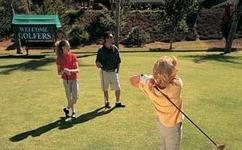 Open Golf Events at Caernarfon Golf Club, in ,Gwynedd. www.