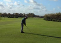 Golf Shop & Golf Lessons from golfing professional Mark Tungate <b>...</b>
