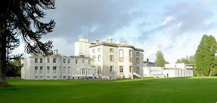 Scottish Wedding Venue | Wedding Venue in Scotland | Wedding <b>...</b>