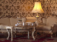 Gatehouse of Fleet Accommodation | Luxury Hotel in Dumfries <b>...</b>