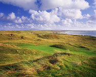 Carne Golf Links | Belmullet Co Mayo Ireland