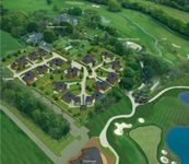 CASTLEKNOCK GOLF & COUNTRY CLUB - SOMERTON - LOCATION