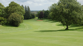 Chipping Norton Golf Club