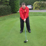 Chipping Norton Golf Academy