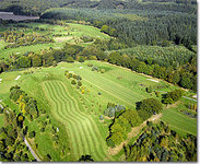 27 Holes on the peaceful Shropshire & Worcestershire Border <b>...</b>