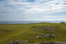 West of Ireland Golf Clubs | Golf Courses near Clifden <b>...</b>
