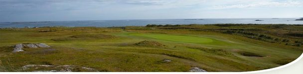 Connemara Championship Golf Links | Connemara Golf Fixtures <b>...</b>