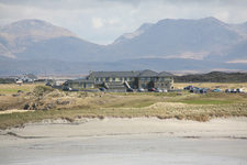 Connemara Golf Club | Golf Courses Ireland | Golf Club Galway <b>...</b>