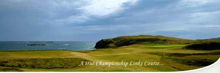 Championship Golf Links | Connemara Golf Club | Connemara <b>...</b>