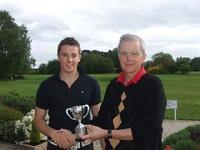 Open Golf Events at Copt Heath Golf Club, in Solihull,West <b>...</b>