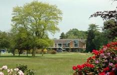 How to join and become a member of Copt Heath Golf Club in <b>...</b>