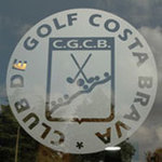 Historia | Club de Golf Costa Brava