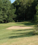 Costessey Park Golf Course