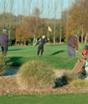 About Costessey Park Golf Club