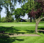 Cottesmore Golf & Country Club | Welcome