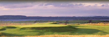 Co.Sligo Golf Club - Blogs