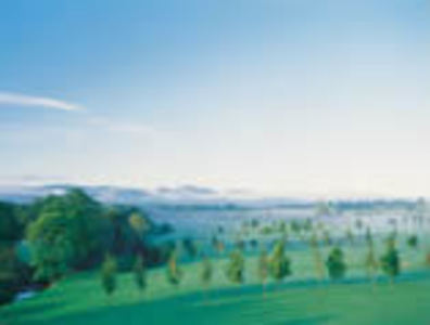 Hotels Special Offers Ireland, Hotel Offers Tipperary, Weekend <b>...</b>