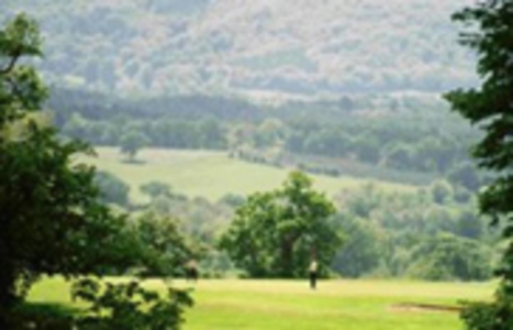 Cowdray Park Golf Club, Midhurst, West Sussex - Special Offers
