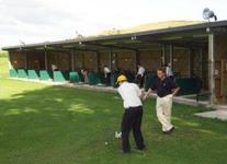 Visitor information for golf club, golf course in Brecon,Powys. www.