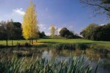 Cradoc Golf Club: Golf club and golf course in Brecon,Powys. www.