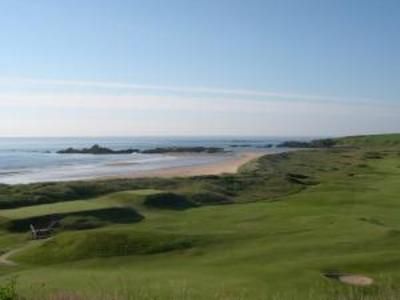 How to join and become a member of Cruden Bay Golf Club in <b>...</b>