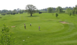 Societies - society, golf, group, corporate, golf day, society <b>...</b>