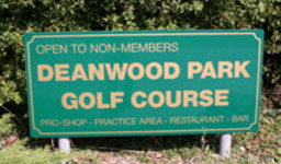 Course Regulations -