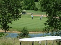 Dewstow Golf Club - Official Site
