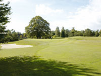 Welcome to The Donnington Valley Hotel and Golf Club : Membership