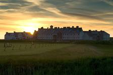 Driving Ranges Ireland, Driving Range Clare Ireland - Doonbeg <b>...</b>