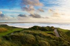 Ireland Golf Courses, Golf In Ireland, Hotels With Golf Courses In <b>...</b>